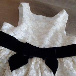 Cherokee Dresses - Girls fancy dress